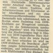 dsw191200019_abschied-vom-woog