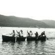 dsw191200028_1_titisee