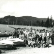 dsw191200028_2_titisee