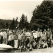 dsw191200028_3_titisee