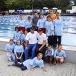 Jannine Pitsch / Thomas Rupprat und DSW Kinder