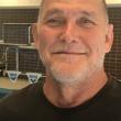 Christian Hildebrandt Trainer Nachwuchsbereich