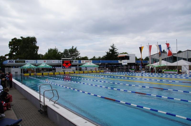 51th international swim meet merck super trophy dsw 1912 darmstadt 4th 6th july 2014 dsw 12. Black Bedroom Furniture Sets. Home Design Ideas
