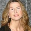 Claudia Lachmann Cheftrainer Nachwuchsbereich
