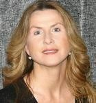 Claudia Lachmann<br /><br /><br /><br /><br /><br /><br /> Cheftrainer Nachwuchsbereich