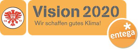ENT_Logo_Vision2020