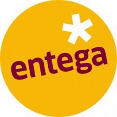 ENTEGA_Logo_CMYK_100Prozent
