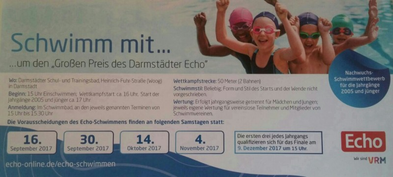 2017-08-26-FlyerEchoSchwimmen